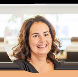 Marielle_OAZ HR Specialist