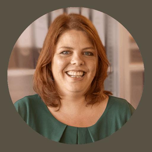 Alinda_OAZ HR Specialist