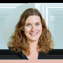 Denise_OAZ HR Specialist