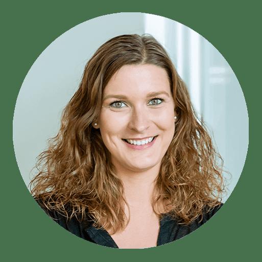 Denise van Goudswaard OAZ