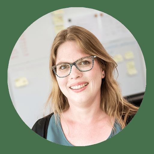 Joan_OAZ HR Specialist