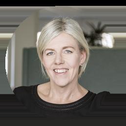 Lisette_OAZ HR Specialist