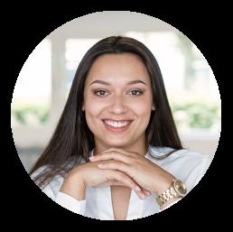 Laetitia_OAZ HR Specialist