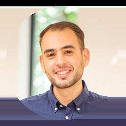 Mohamed_OAZ HR Specialist