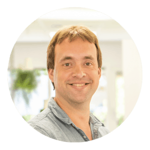 Thomas_OAZ HR Specialist