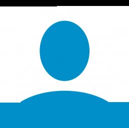 Avatar_OAZ HR Specialisten
