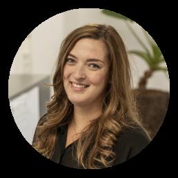 Elisabeth_OAZ HR Specialist