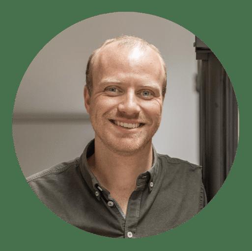 Mathieu_OAZ HR Specialist