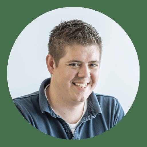 Roel_OAZ HR Specialist